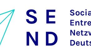 Sozialinnovator Hessen – Agile Wege in der Pflege ist Teil des Förderprogramms des Landes Hessen