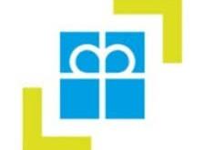 DiaCom Altenhilfe gGmbH entwickelt sich zum agilen Arbeitgeber in der Altenhilfe
