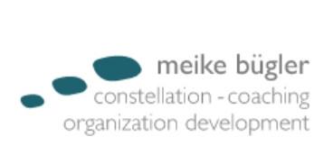 Meike Bügler - Organisationsentwicklung und Coaching