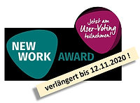 New_Work_verlängert.jpg
