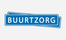 Buurtzorg Deutschland - Nachbarschaftspflege