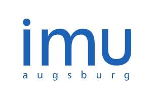 imu augsburg - integrale Organisationsentwicklung