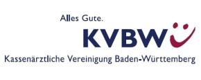 Innovationsfondsprojekt zur Verbesserung der ärztlichen Pflegeheimversorgung in Baden-Württemberg