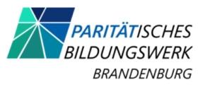 Paritätisches Bildungswerk Landesverband Brandenburg