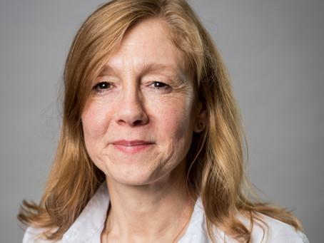 Monika Lor-Zade - Systemischer Business Coach