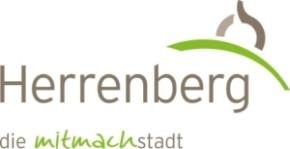 Selbstorganisation im Bauhof der Stadt Herrenberg