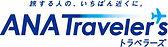 ANA-Travelz_logo_C_2c.jpg