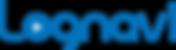 lognavi_logo [更新済み].png