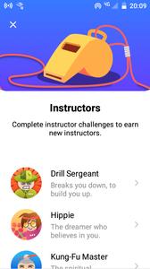 7 app reviews