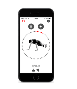 Best Free Fitness Apps for All Levels