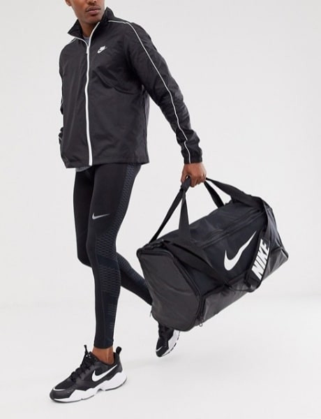 Best fitness gifts for him