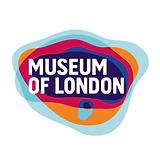 museum_of_london_logo.png