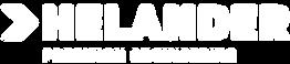 6228_Helander_Brand_Logo_RGB_tagline_whi