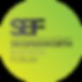 SBF Logo.png