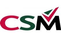 SBF_Missing_Logo_Directory.jpg