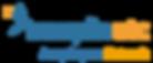 Logo tremplin UTC.png