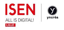 logo isen.png