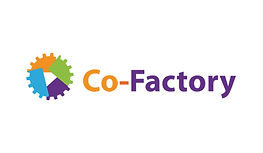 logo co factory.jpg