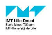 Logo IMT Lille Douai.png