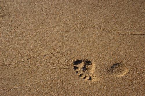 Psychologue Lille - Psy Lille - Psychothérapeute - Métaphore du grain de sable qui dit qu'une cause insignifiante, si on l'ignore peut avoir des effets considérables