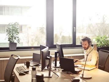 Le Psychologue du Travail - comprendre son rôle - découvrir les 3 cliniques du travail