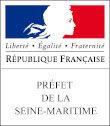 en-Seine-Maritime.jpg