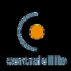 Centrale_Lille-psychologue-ingénieur-lil
