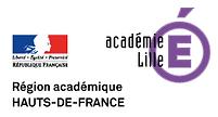 logo_académie_reg_lille_652965.png