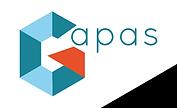 Gapas Logo.png