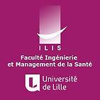 ILIS logo.jpg