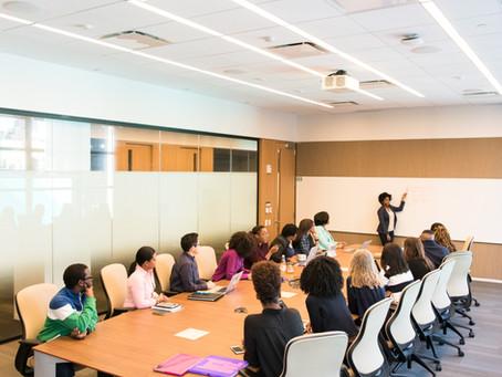 Preparing a Speech or Presentation