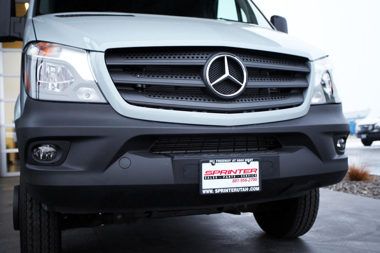 warner vans of utah-warner vans-0053 (2)