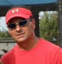 Coach Kouts.jpg