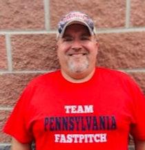 Coach Jack Lynn_edited.jpg