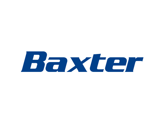 Logo_Baxter