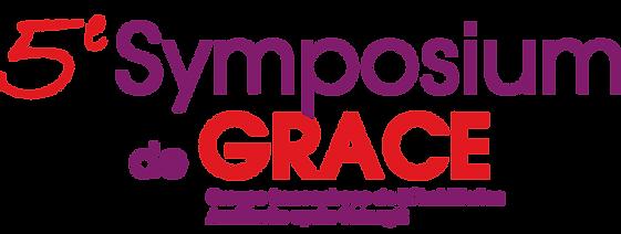 titre_sympo_grace_2019.png