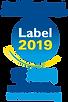 Logo_label_SFNCM_2019.png