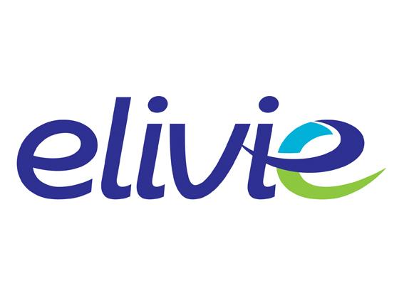 Logo_Elivie