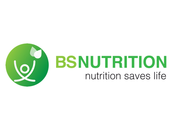 Logo_BS_Nutrition