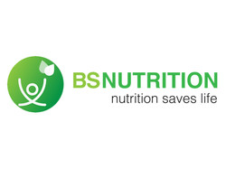 Logo_BS_Nutrition