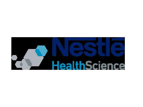 Logo_NHS