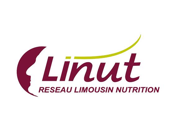 Logo_Linut