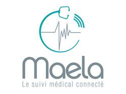 Logo_Maela