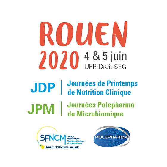 infos_rouen_2020.png