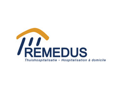 Logo_Remedus