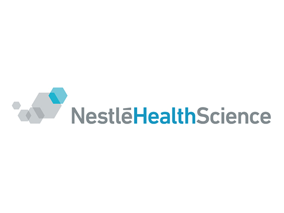 Nestle Healthscience