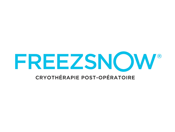 Logo_Freezsnow