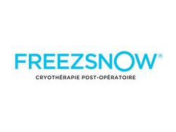 Logo_Freezsnow