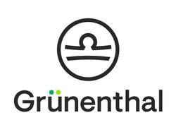 Logo_Grunenthal