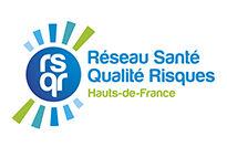 Logo_RSQR.jpg